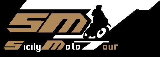 Sicily Moto Tour